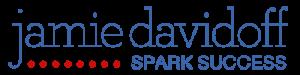 Jamie Davidoff Spark Success