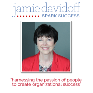 Spark Success Coaching