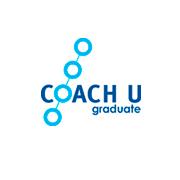 Coach-u Graduate