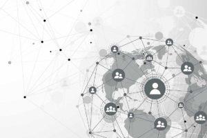 intercultural global communications