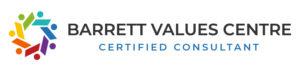 Barrett Values Centre Certified Consultant