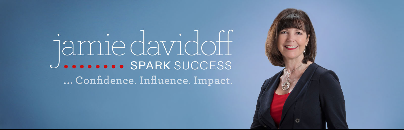 Jamie Davidoff, Leadership Coach harnessing the passion of people to create organizational success