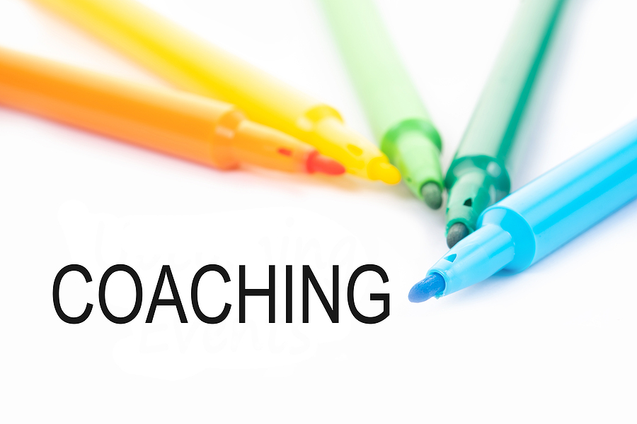 How can coaching support you to excel as a Leader of Leaders?