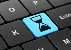 Creating strategic time to work on your impact