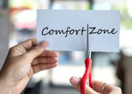 Are you operating in your Zone of Positive Impact, your Zone of Genius?